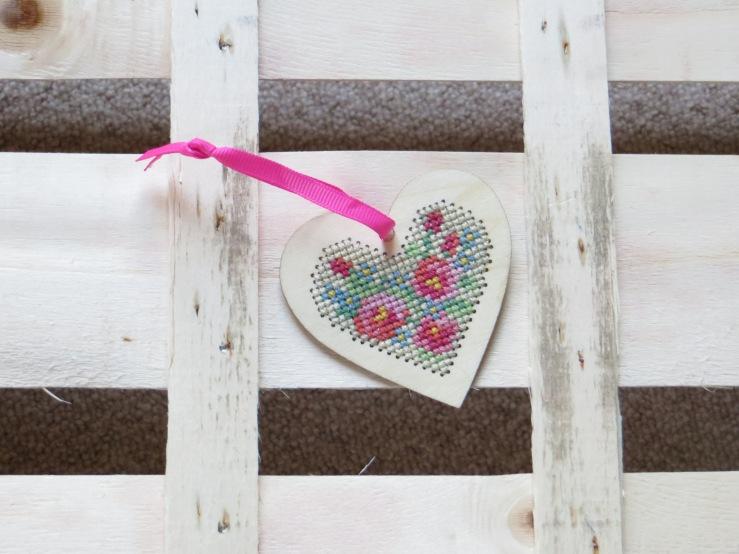 heartkey4